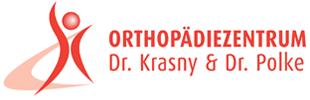 Orthopädiezentrum Dr. Krasny & Dr. Polke